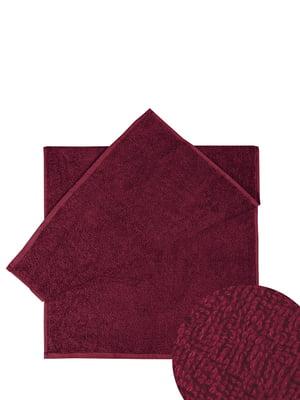 Рушник махровий (70х127 см)   4909504