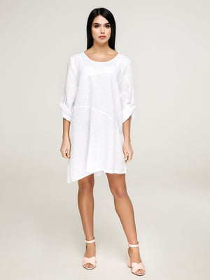 Сукня біла   4911433
