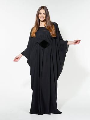 Сукня чорна | 4911289