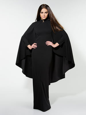 Сукня чорна | 4911291