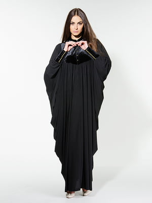 Сукня чорна | 4911293