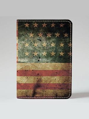 Обложка для паспорта | 4882169