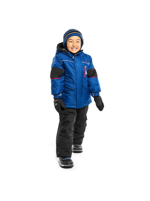 Комплект: куртка и комбинезон | 4781964