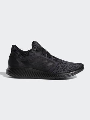 Кросівки чорні | 4895792