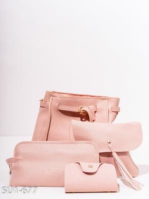 Набор сумок | 4911655
