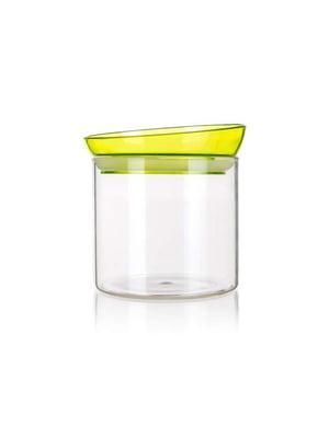 Емкость для продуктов (0,65 л) | 4912955