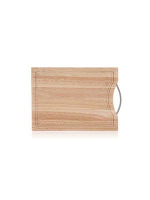 Доска кухонная (34х24 см) | 4912969