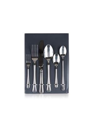 Набор столовых приборов (48 предметов) | 4913002