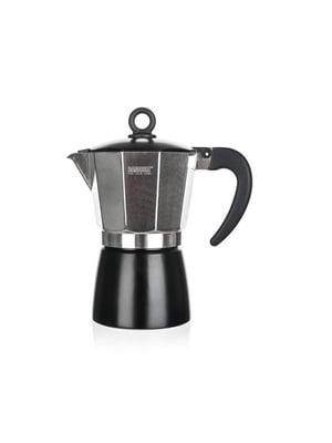 Кофеварка (на 3 чашки) | 4913028