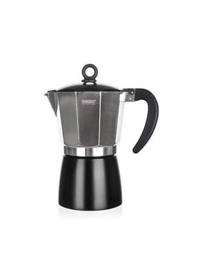 Кофеварка (на 9 чашек) | 4913029