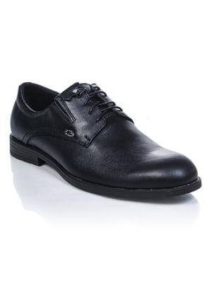 9fdb98f1a Купить туфли мужские Киев - распродажа от LeBoutique