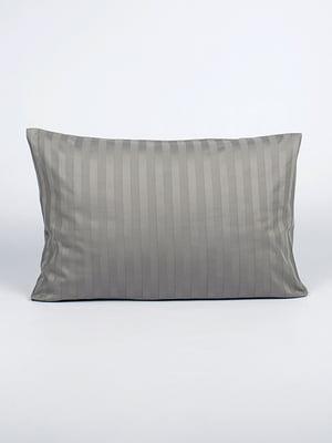 Наволочка (50х70 см) | 4913200
