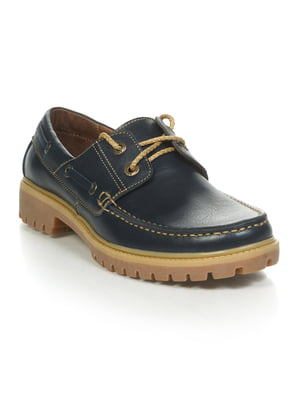 3e1286b90ba Купить туфли мужские Киев - распродажа от LeBoutique