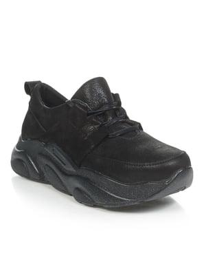 965e91a3286e3b Жіноче взуття 2019 - купити в інтернет-магазині взуття Leboutique ...