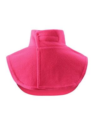 Манішка рожева | 4856380
