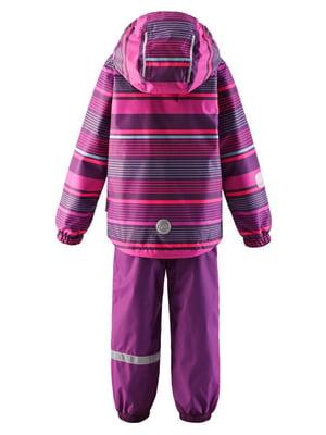 Комплект: куртка і штани | 4856469