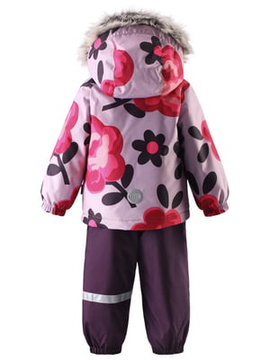 Комплект: куртка і напівкомбінезон | 4856620