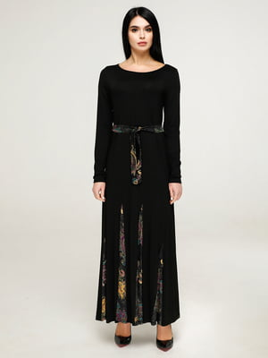 Сукня чорна   4917545