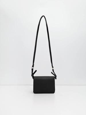 Сумка черная | 4916156