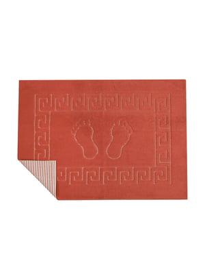 Коврик для ванной (46х65 см) | 4909260