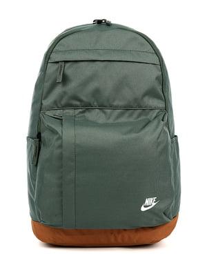 Рюкзак серый | 4921583