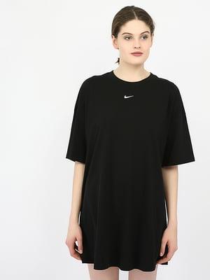 Сукня чорна   4921602