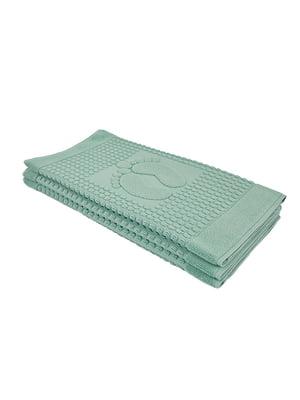 Коврик для ног (50х70 см) | 4921153