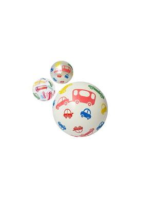Мяч детский   4922115
