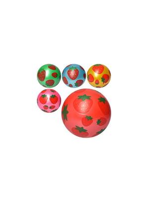 Мяч детский   4922116