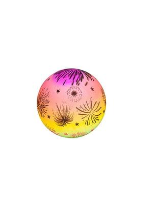 Мяч детский   4922118
