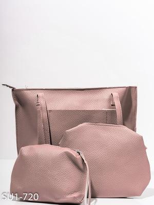 Набор сумок | 4911622