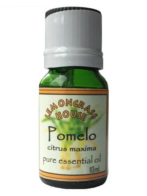 Ефірна олія «Помело» (10 мл) | 4932778