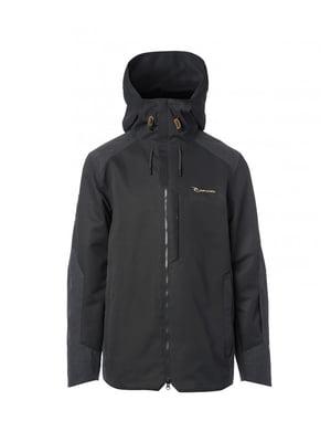 Куртка черная   4770464