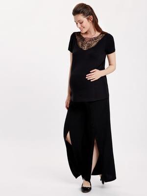 Сукня чорна | 4942777