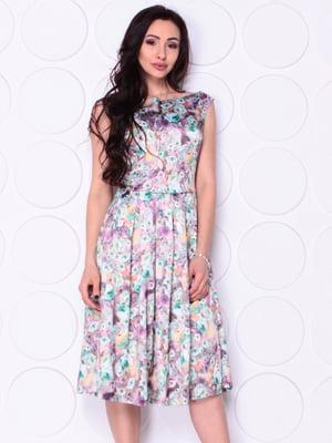 090b9348f45b1e6 Товары для женщин Laura Bettini - Купить в интернет-магазине ...