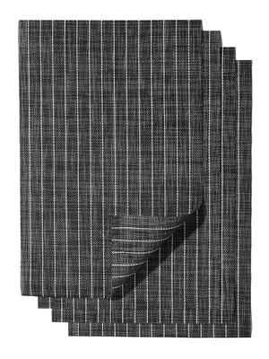 Набір серветок сервірувальних (4 шт.) | 4948527