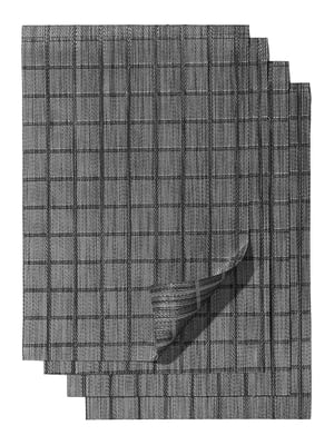 Набір серветок сервірувальних (4 шт.) | 4948533
