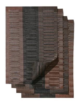 Набір серветок сервірувальних (4 шт.) | 4948540