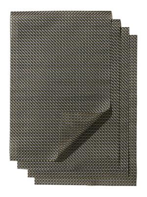 Набір серветок сервірувальних (4 шт.) | 4948541