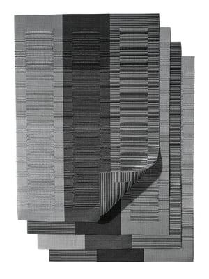 Набір серветок сервірувальних (4 шт.) | 4948591