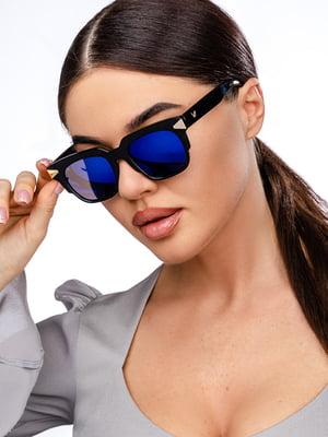 Очки солнцезащитные   4949232