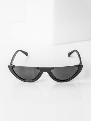 Очки солнцезащитные | 4949233