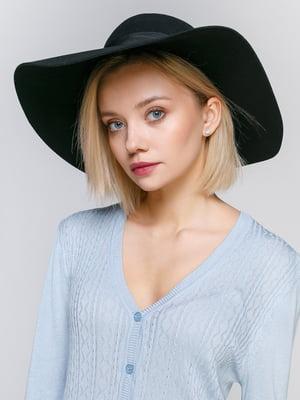 46eb38a8aab4 Шляпы женские, купить женскую шляпу в Киеве – интернет-магазин ...