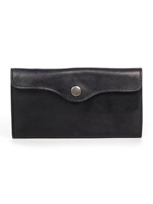 c5b0b0f40b1e Товары для женщин Italian Fashion - Купить в интернет-магазине ...