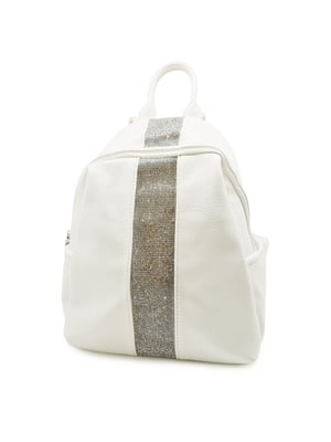 Рюкзак бежевый | 4950338