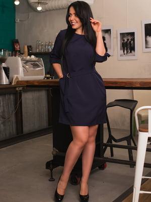 4d10a39cf60 Платья 2019 ✱ Купить платье недорого - Интернет-магазин LeBoutique ...