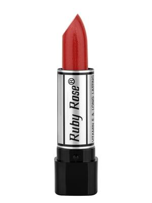 Губная помада зволожувальна Moisture — відтінок 42 (3,8 г) - RUBY ROSE - 4950109