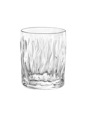 Склянка низька (6 шт.; 370 мл) | 4913037