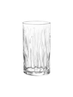 Склянка висока (6 шт.; 480 мл) | 4913038