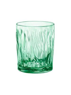 Набір склянок (3х300 мл) | 4913039